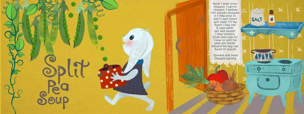 book-illustration-picture-bunny-split-pea-soup.jpg