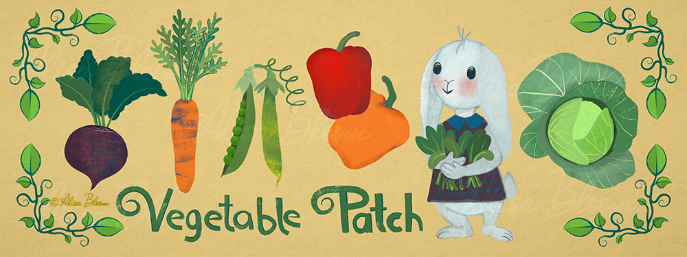 vegetable-patch-bunny-root-carrots-cabbage-peas.jpg