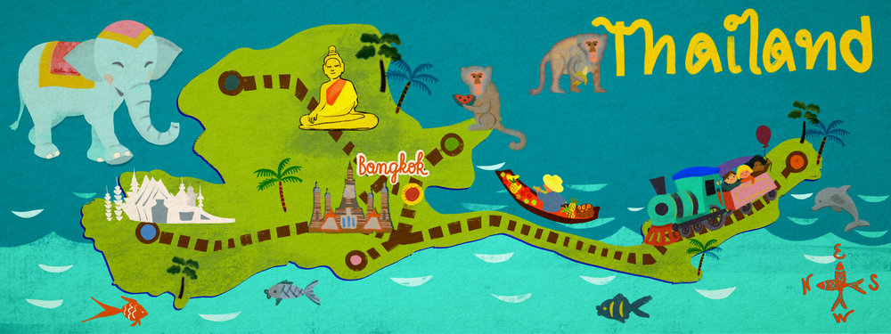 Thailand-illustrated-map-travel.jpg