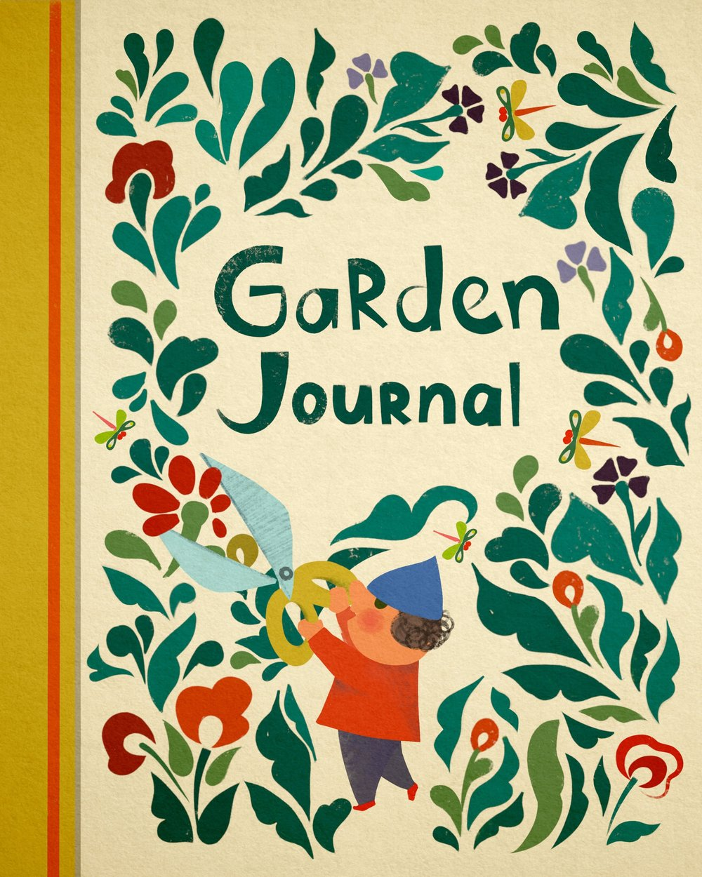 Garden Journal-Folio.jpg