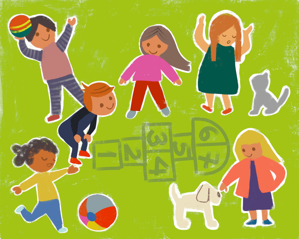 KidsatPlay-green-folio.jpg
