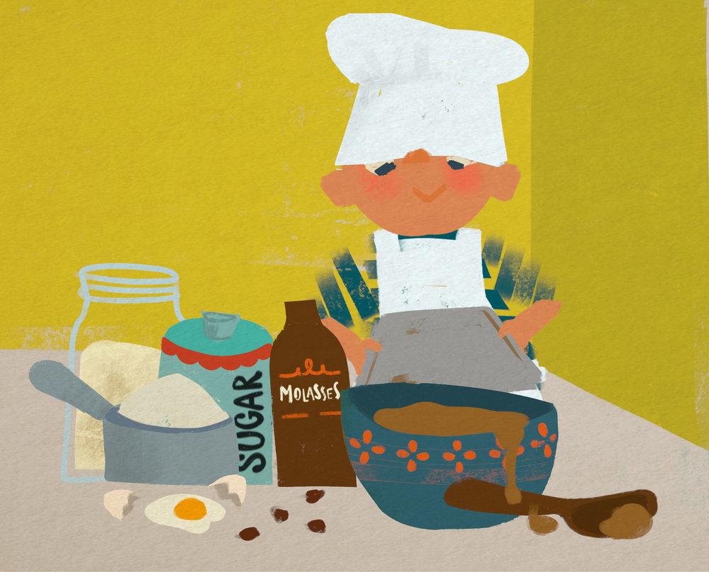 litle chef-folio.jpg