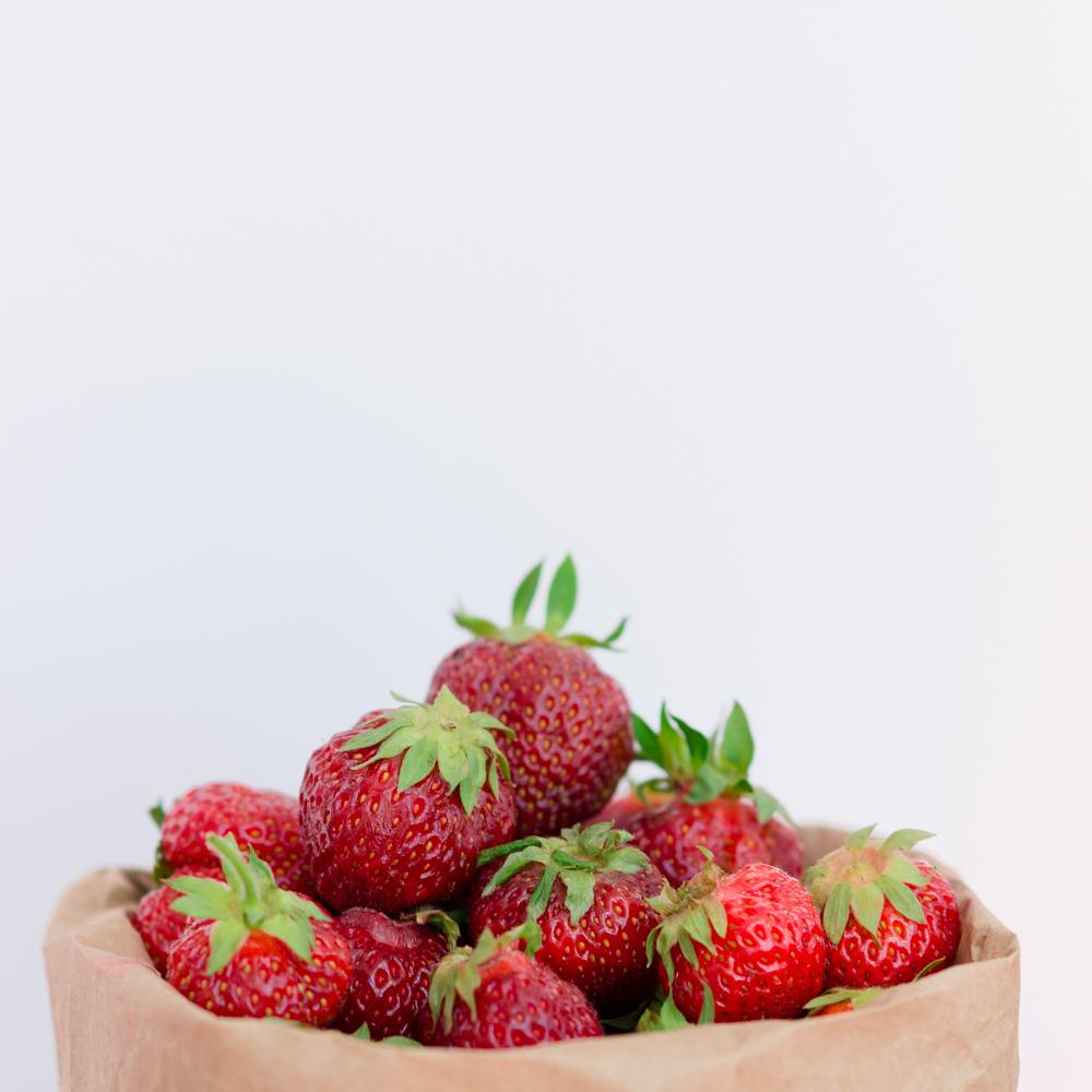 026 strawberries