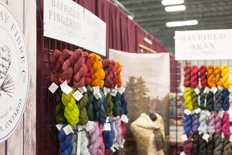 Amusingyarns_GBFibreCo_KWFair_display.jpg