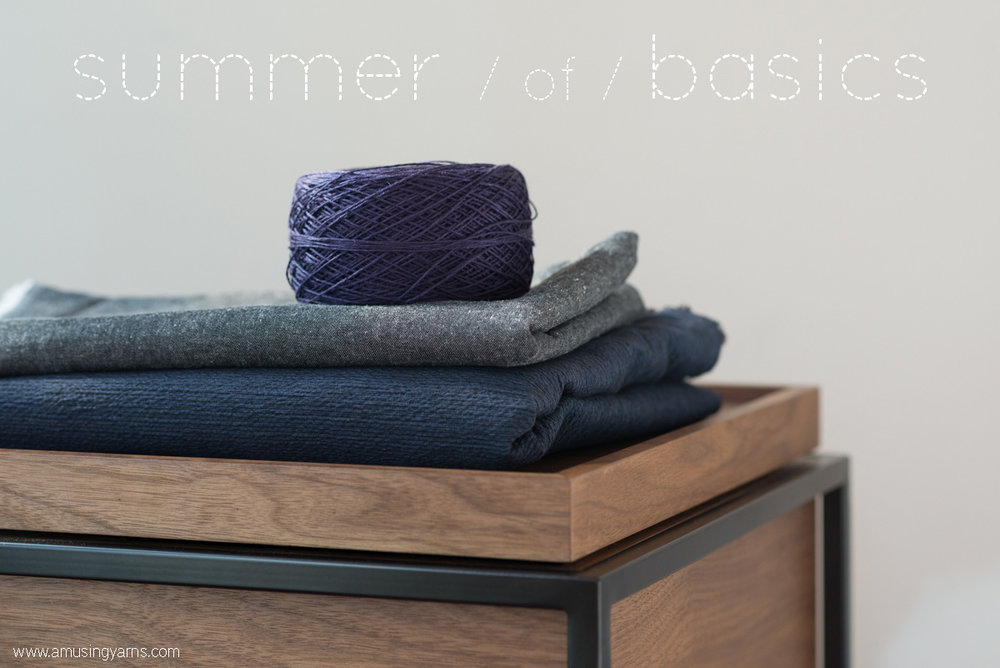 Amusingyarns_summerofbasics_060817.jpg