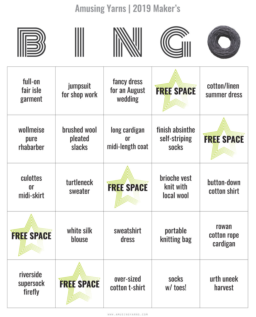 2019-Maker's-Bingo-Card_AY_v2-1.jpg