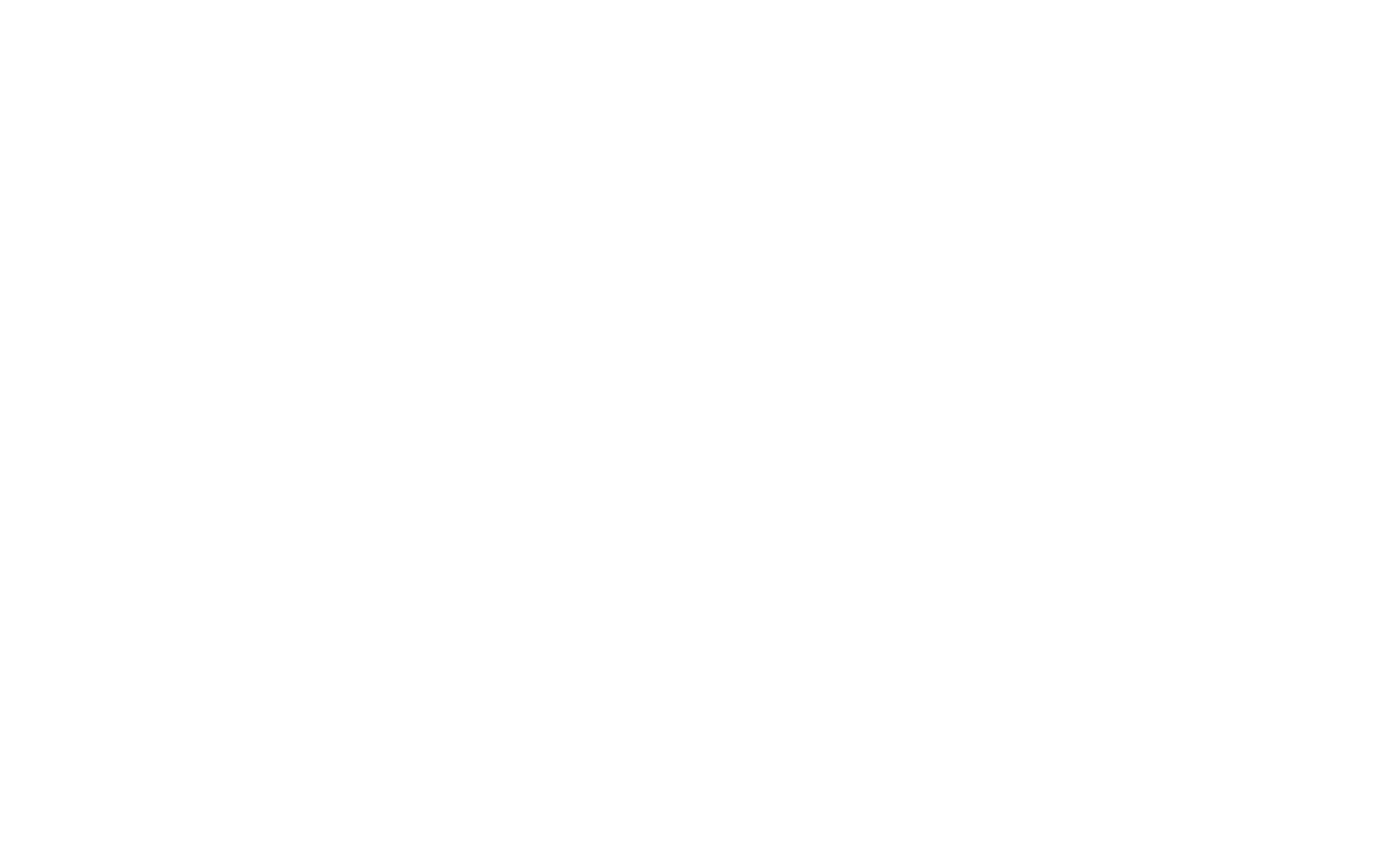 The Doula Girls