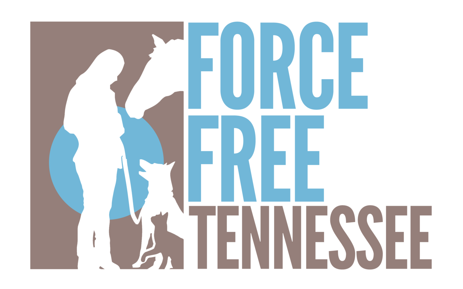Force Free Tennessee