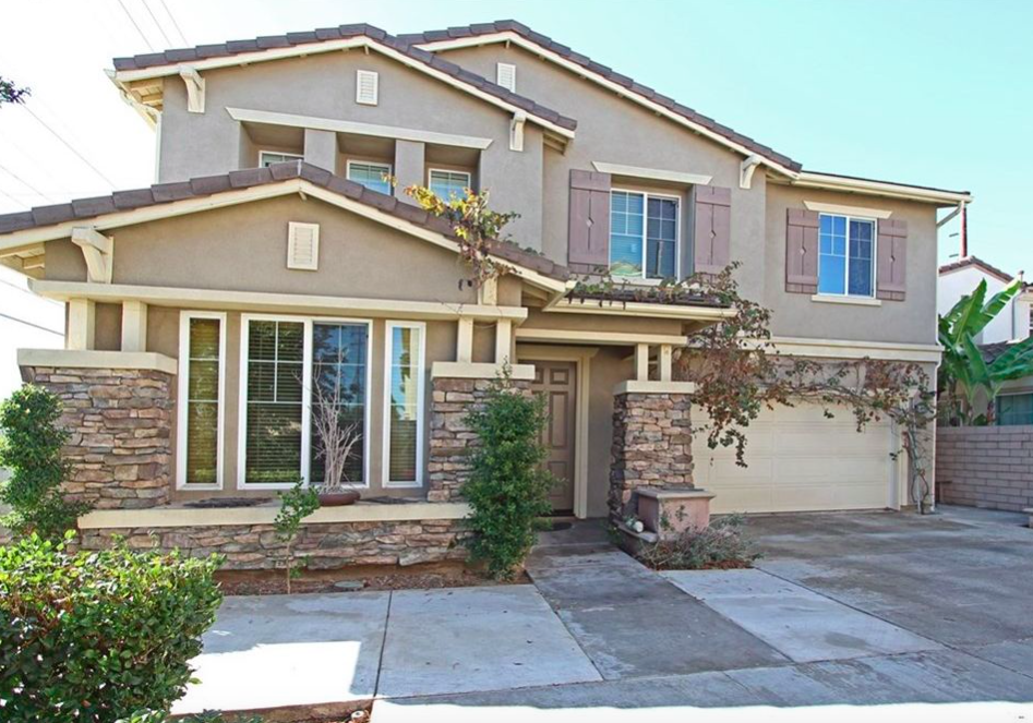 8610 Cape Canaveral Fountain Valley