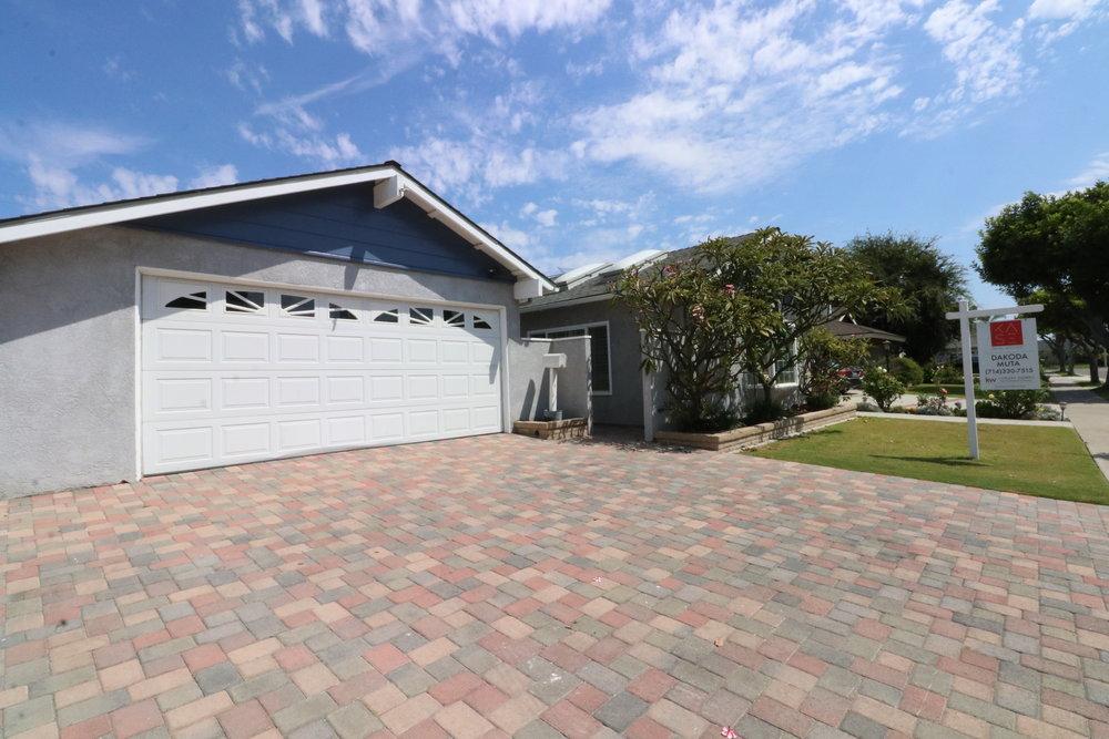 5061 Flamingo Cir Huntington Beach