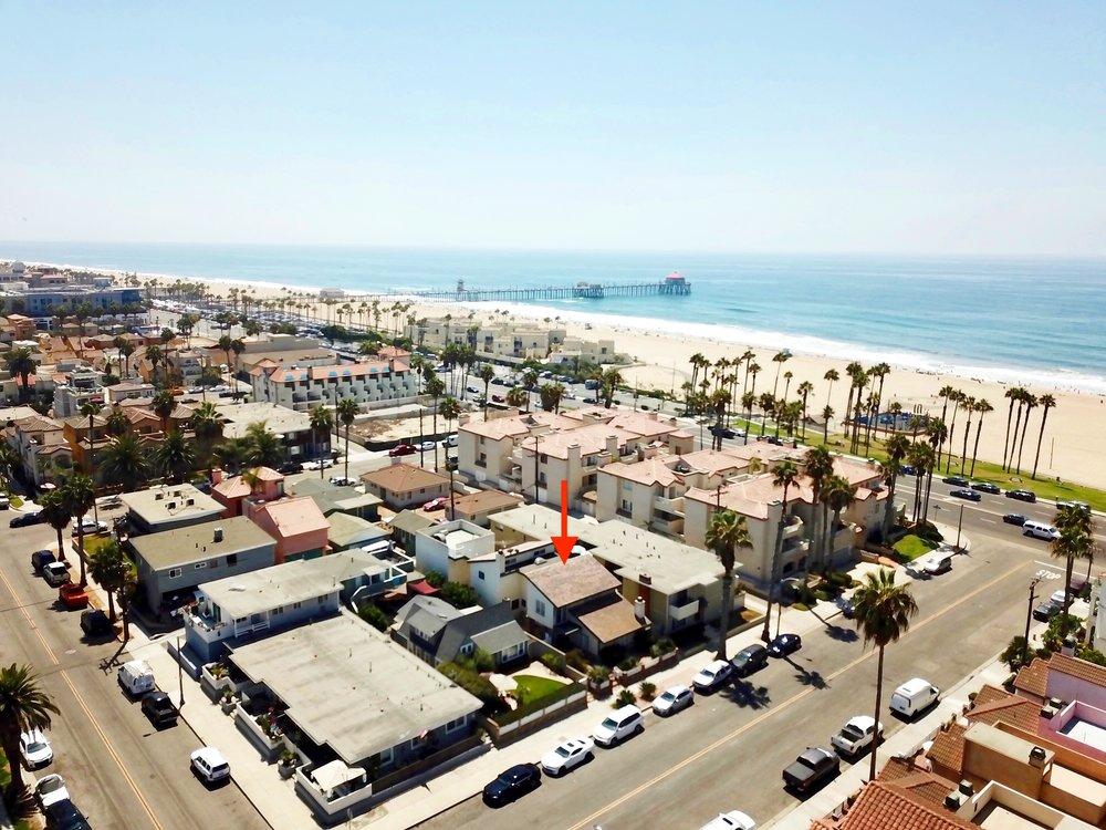 116 10th St Huntington Beach
