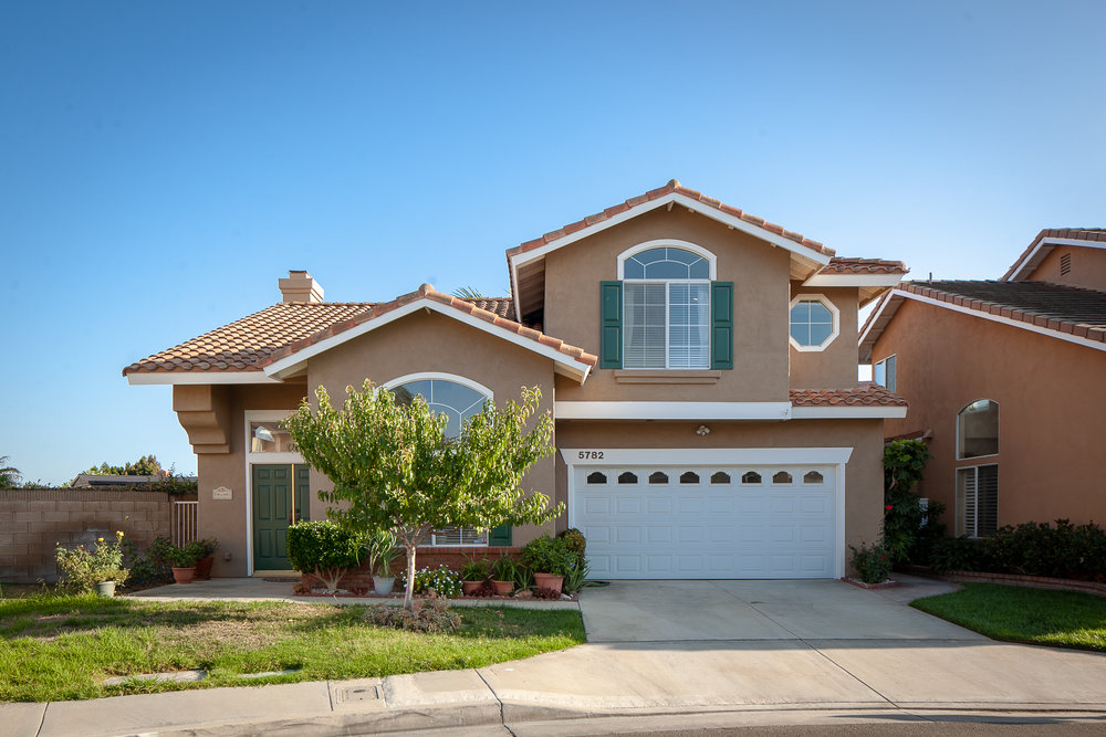 5782 Centerstone Ct, Westminster