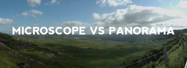 Microscope-vs-Panorama.jpg