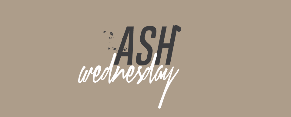 Blog-Ash-Wednesday.png