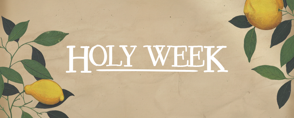 Blog_Holy-Week.png