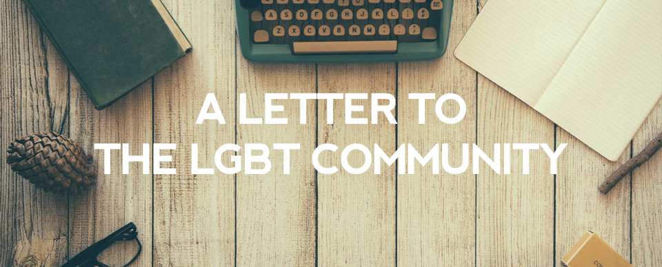 Blog_Letter-to-LGBT.png