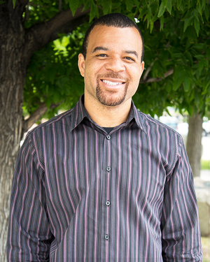 Nathan Dupree  Pastor, Christian Foundations   NathanD@lschurches.com