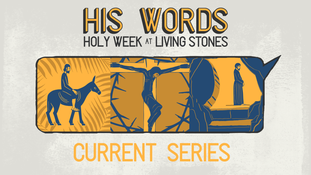 His Words Current Series.png