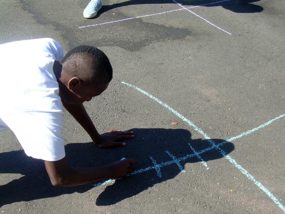 2010 chalk.png