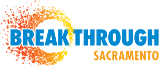 Breakthrough Sacramento