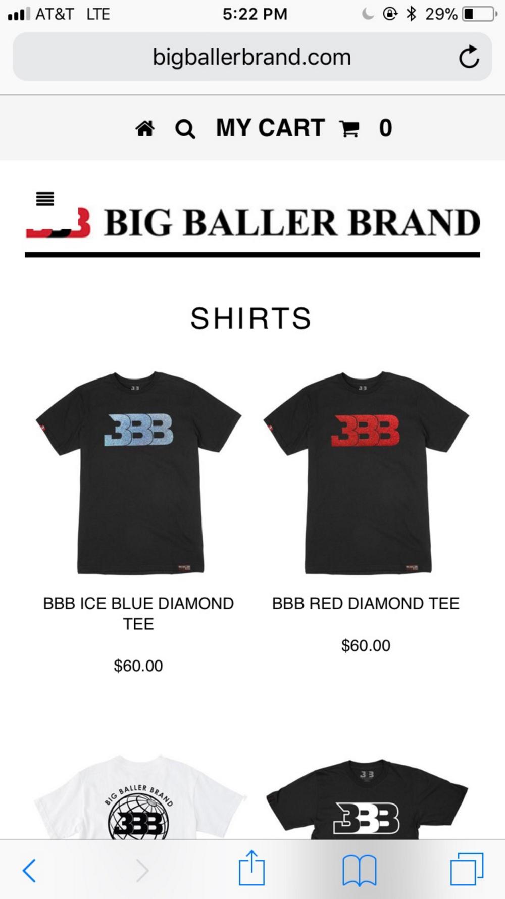 Big Baller Brand – 1@3x.png