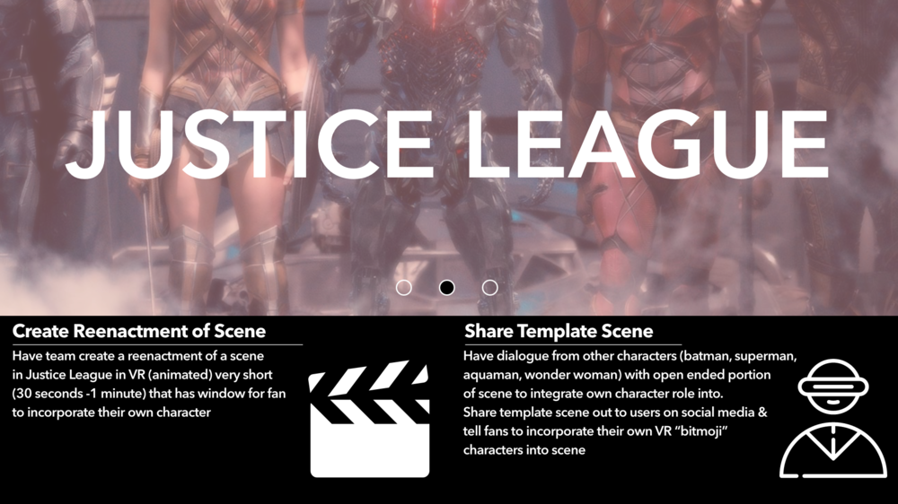 jl page – 1@3x.png