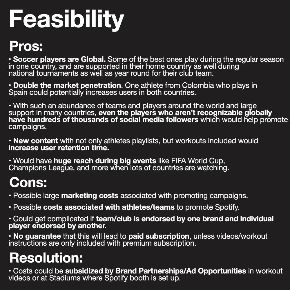 ProsCons .jpg