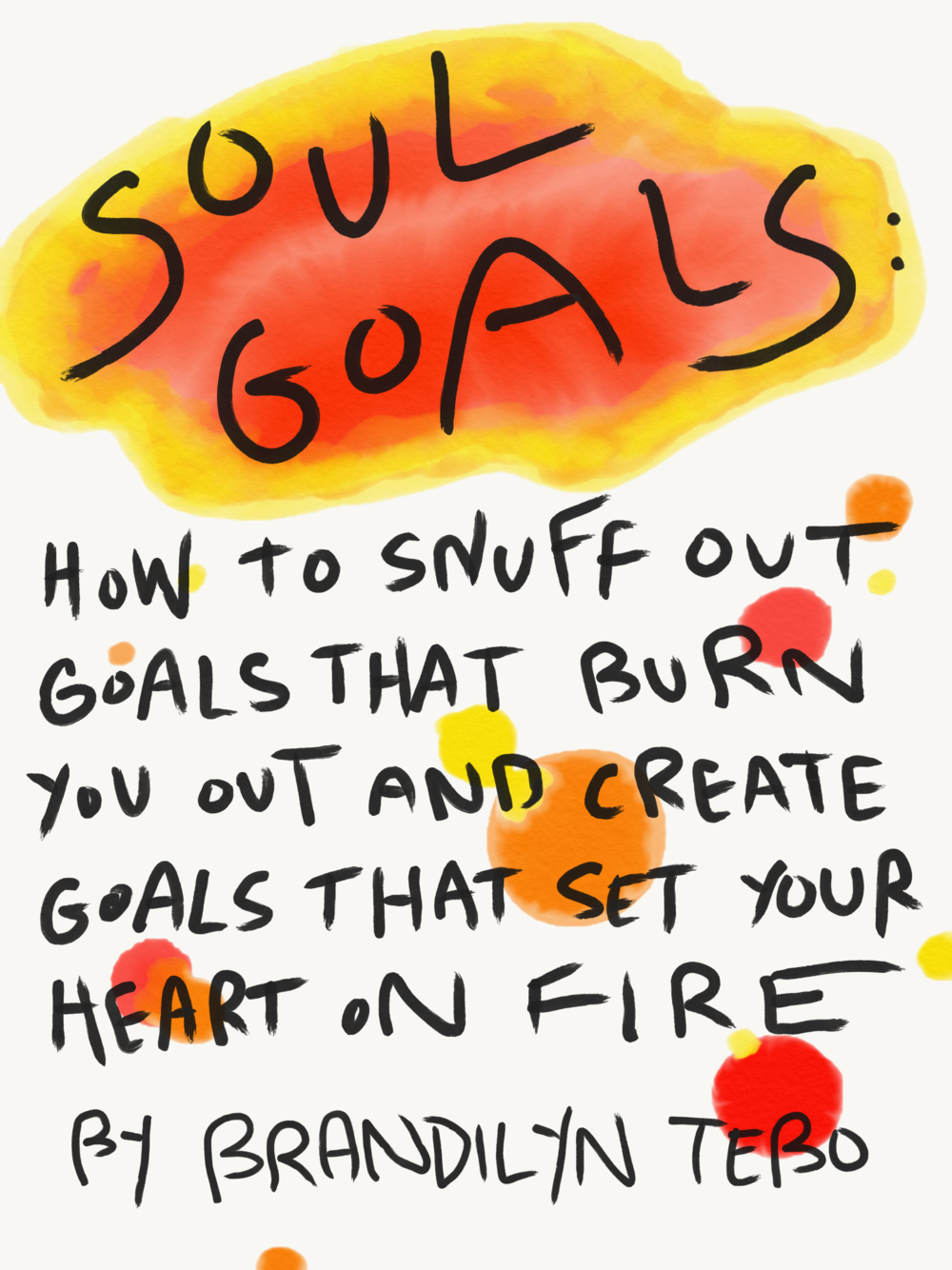 Soul Goals cover.png