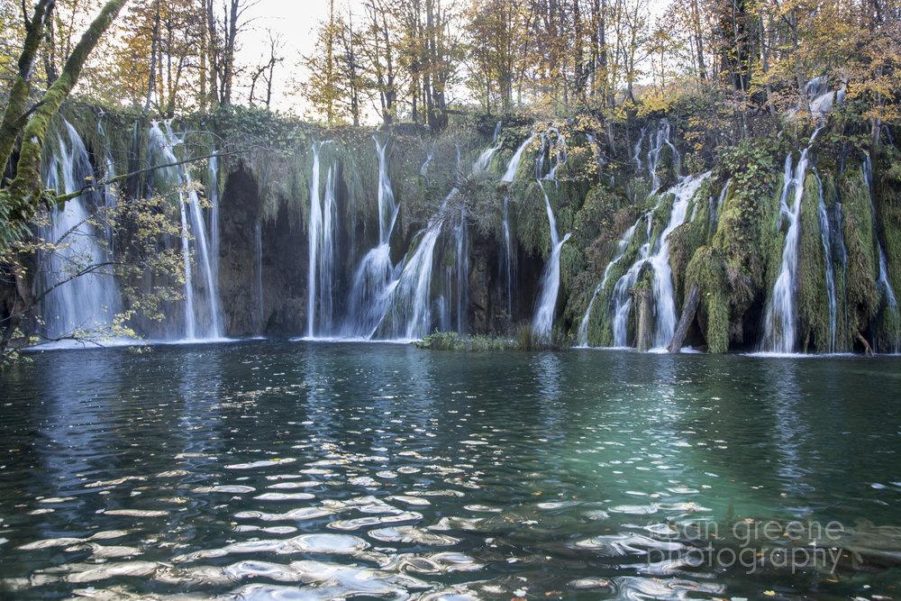 plitvice, croatia #4
