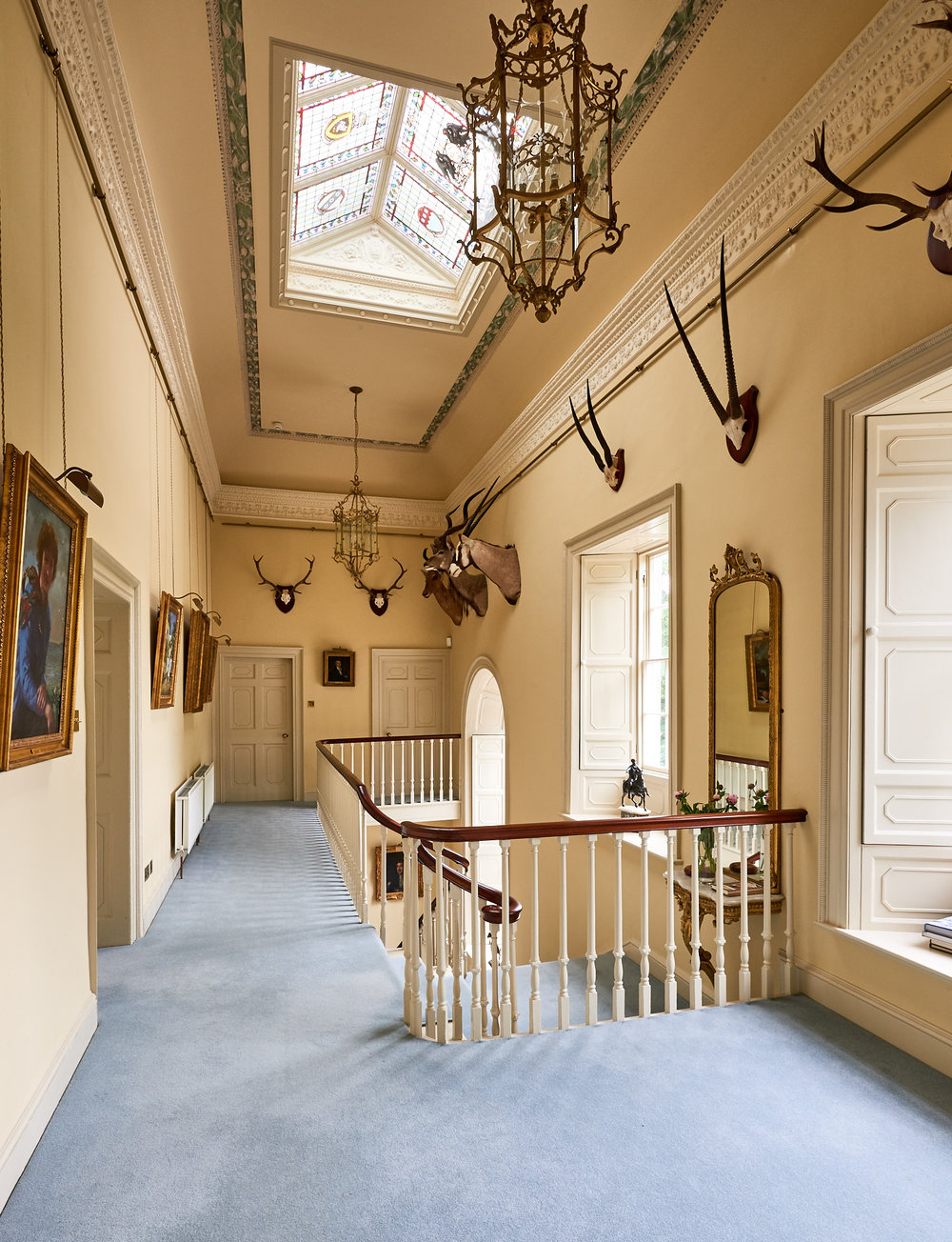 Alan Turkington Interior Stairs.jpg