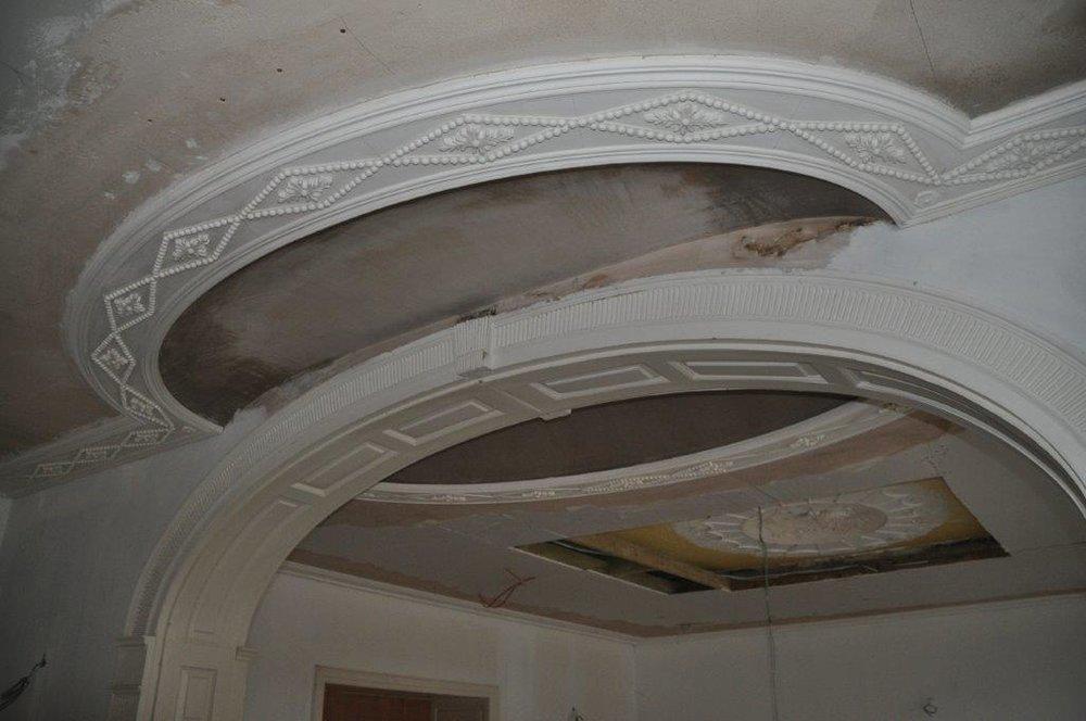 Restoration Cieling.jpg