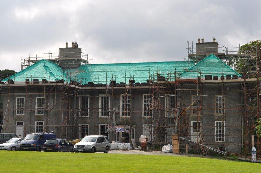 Restoration roof.jpg