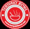 TeriyakiBowlLogo.png