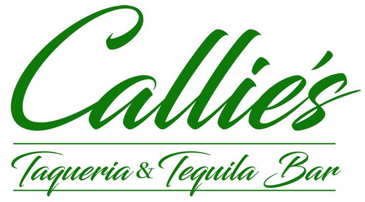 Callies-Tacos-Logo-Final-1-Green-Transparent-web-large.png