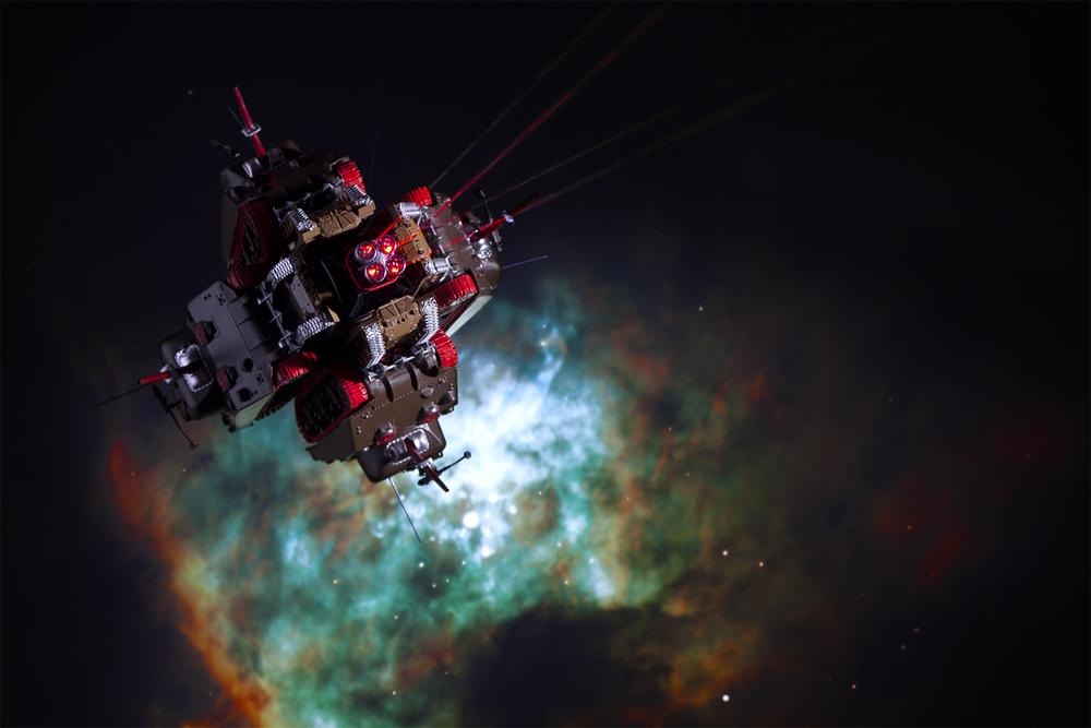 72 Evilspaceship Nebula.jpg