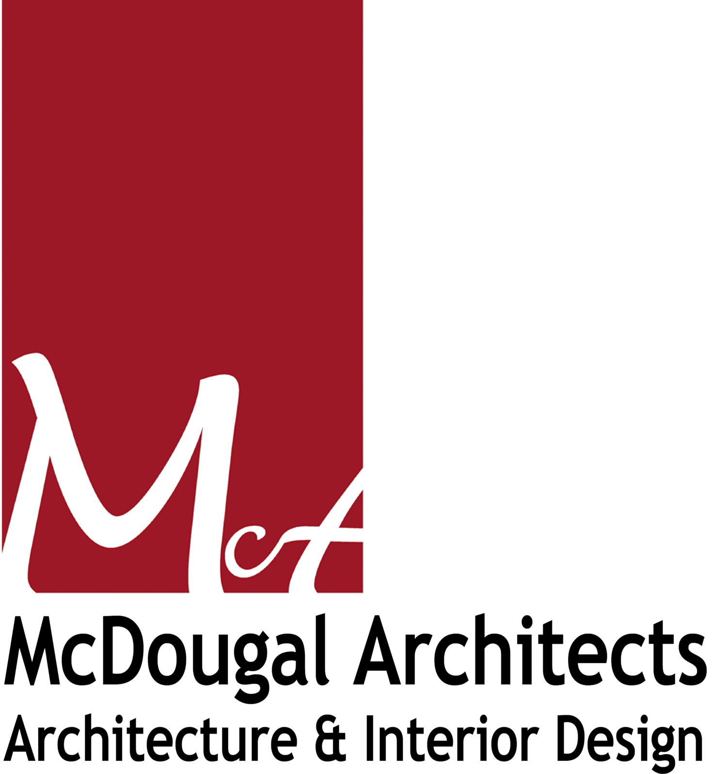 McDougal Architects