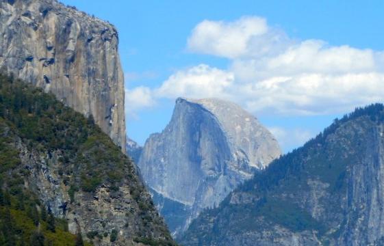 Sierra Cascades.jpg