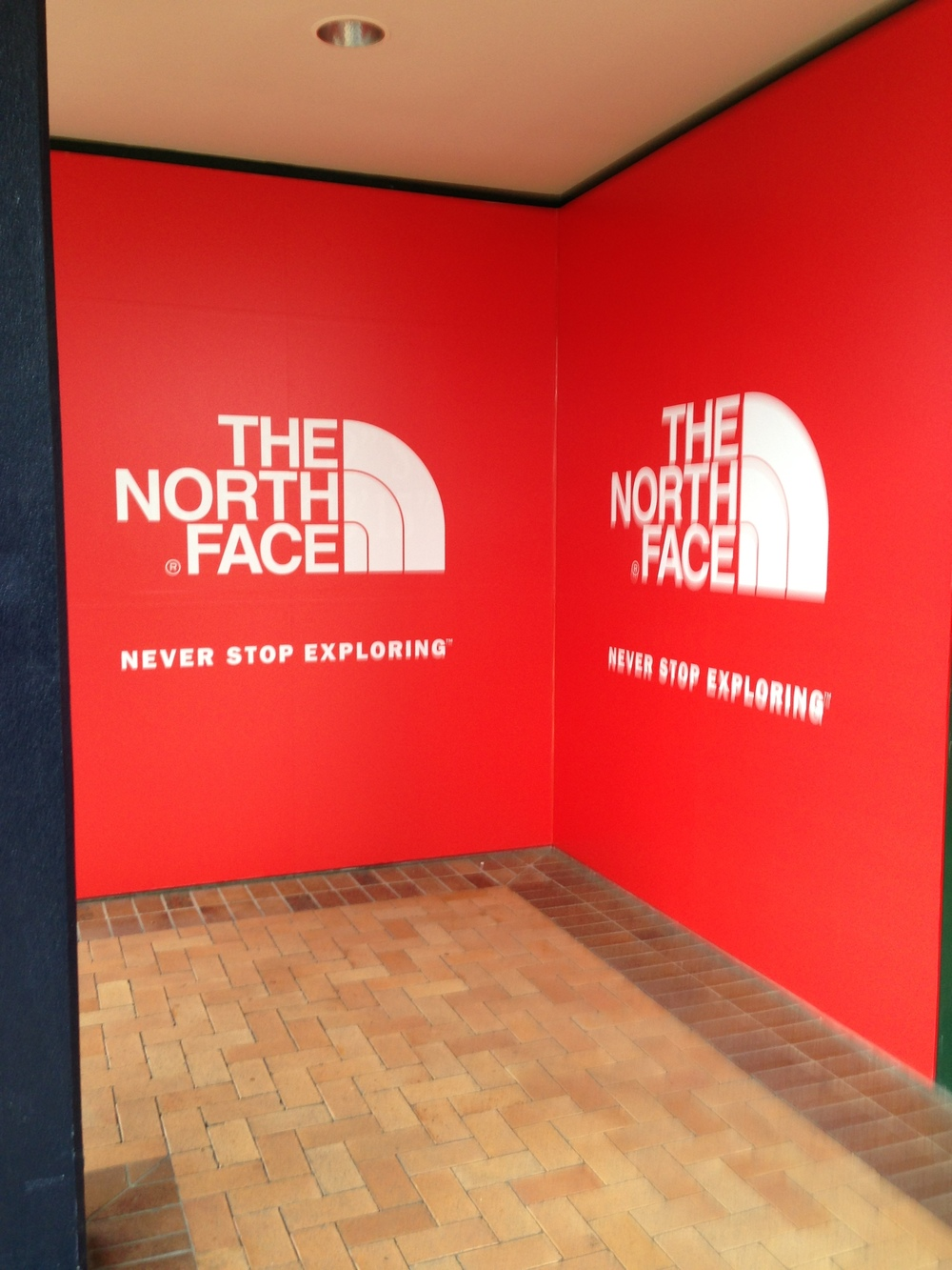 north face digital print.JPG