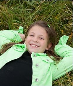 girlgrass.jpg