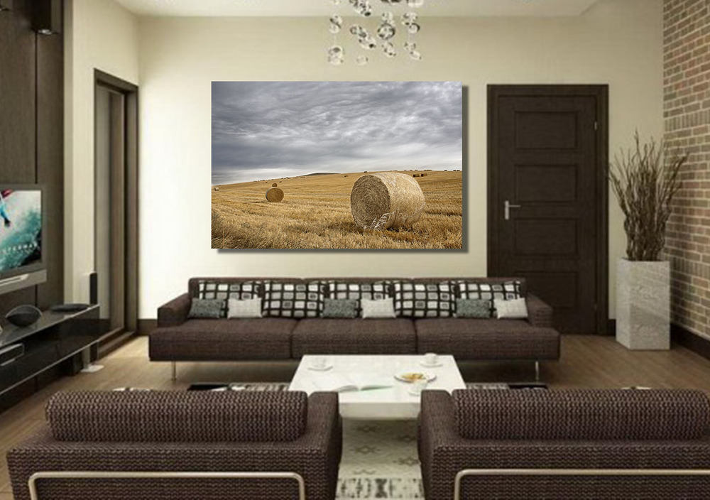 Stellas Hay Bail  living-room-decorations.jpg