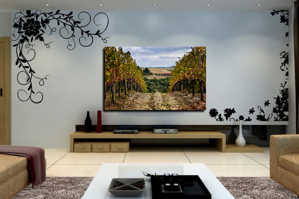 d-living-room-interior-tv-wall-picture-d-house-free-d-house-living-room-with-tv.jpg