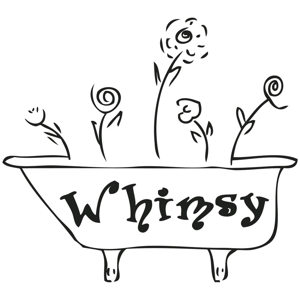 Whimsy Antiques