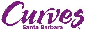 Curves Santa Barbara