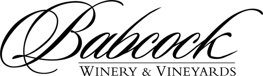 Babcock Winery & Vineyards