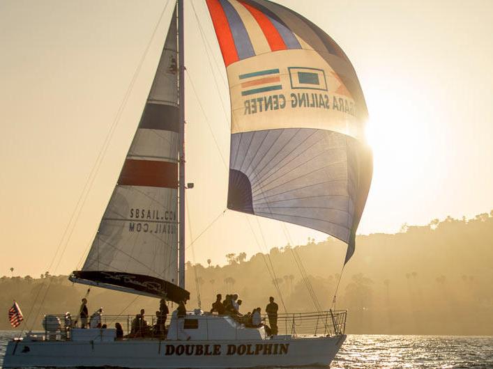 sb-sailing-private-cruises.jpg