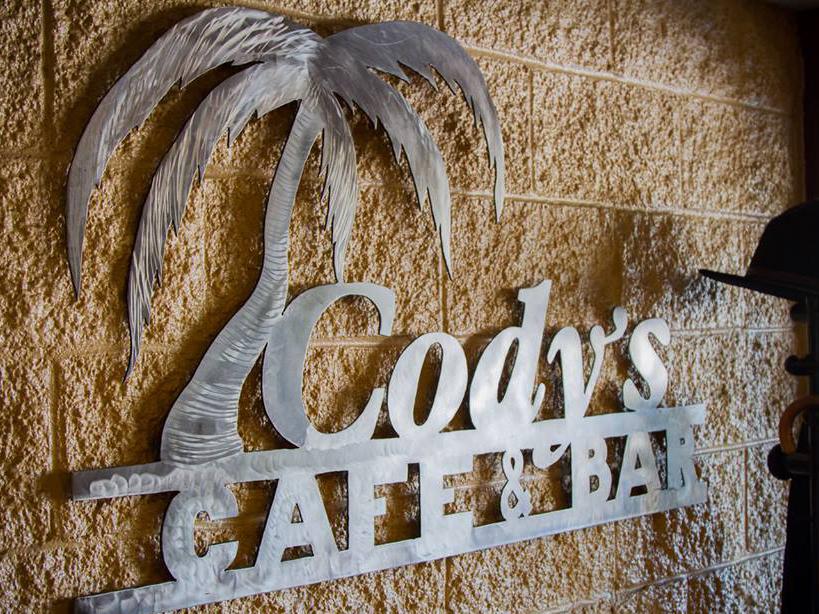 CodysCAFE.jpg
