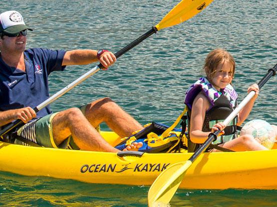 SBSail-Kayaks.jpg