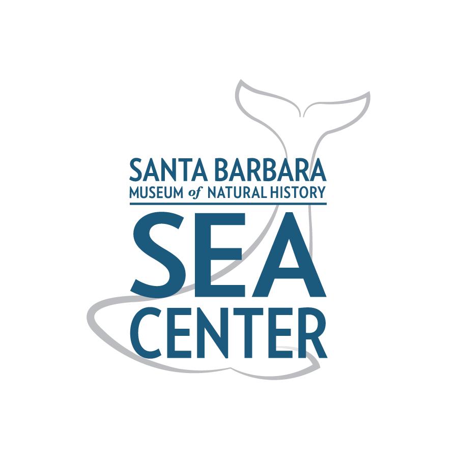 SB Sea Center