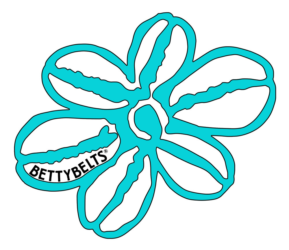 Betty Belts