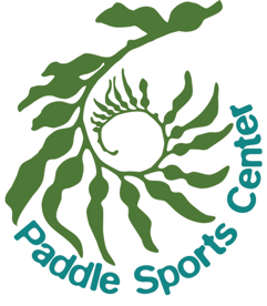 Paddle-Sports-Center-(1)_copy_600x689.png